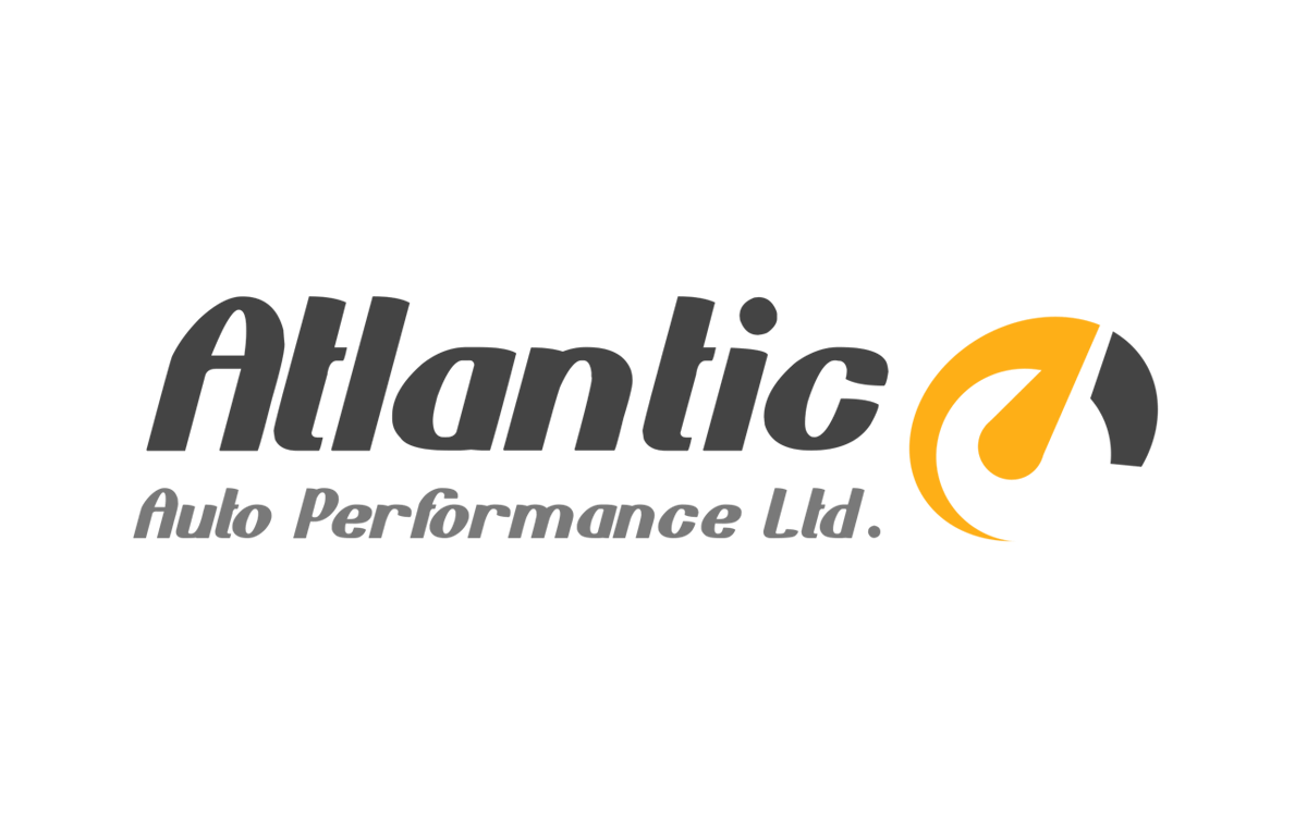 atlantic auto performance ltd