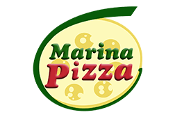 Marinapizza