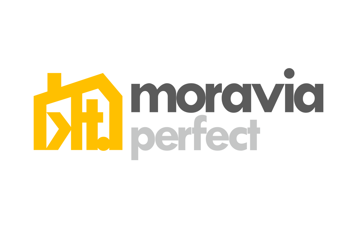 kt moravia perfect